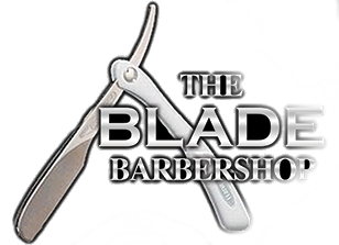 The Blade Barbershop